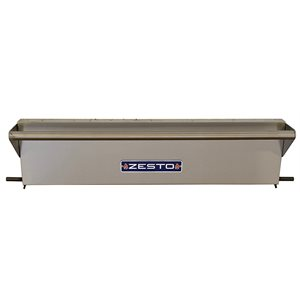 DECK DOOR ASSEMBLY FOR 209-209SS-902-902SS