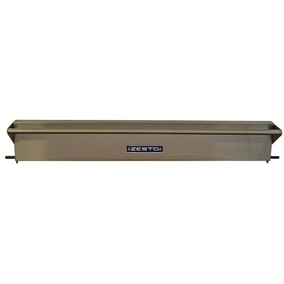 DECK DOOR ASSEMBLY FOR 215-215SS-1502-1502SS