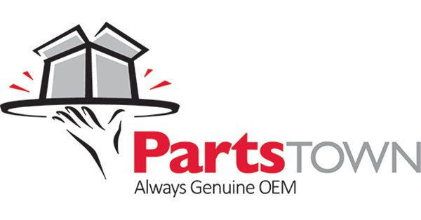 Parts-Town-logo-small